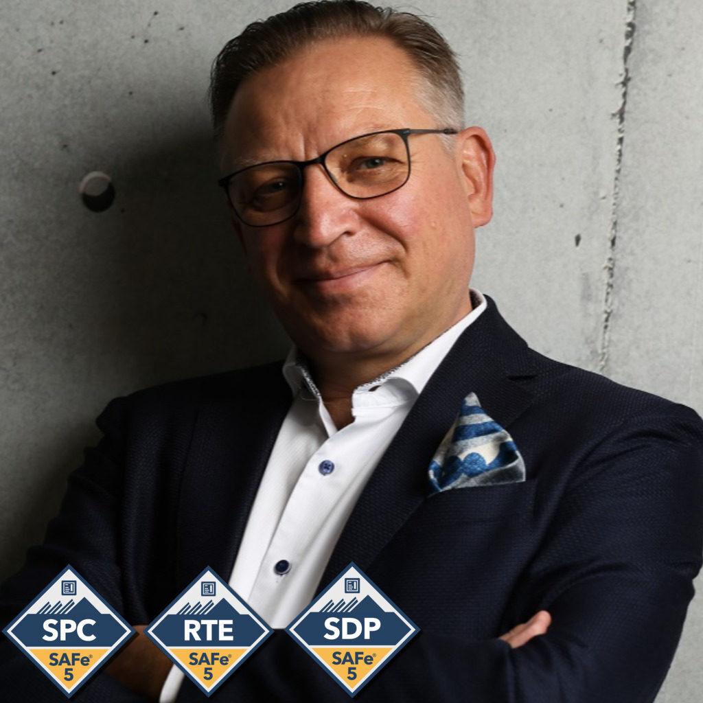 Thomas Sternkopf